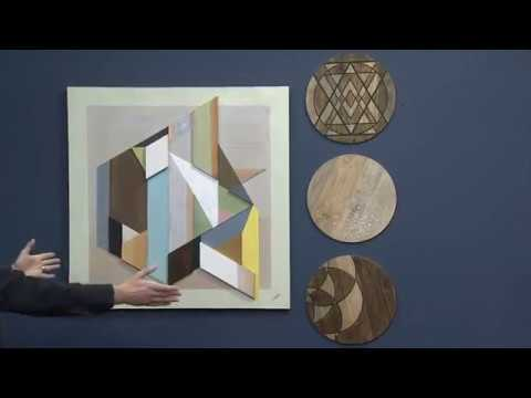 How to Create a Perfect Gallery Wall   mox & fodder