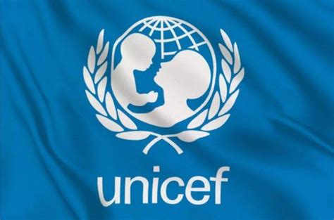 2021: UNICEF predicts 21,000 babies born in Nigeria on New