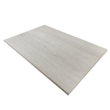 large sheets of wood