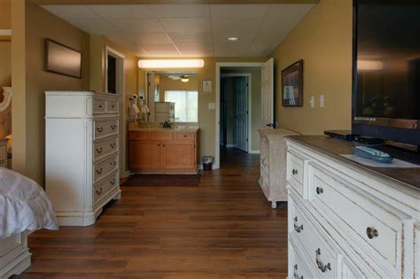 Whispering Pines 443 in Pigeon Forge w/ 2 BR (Sleeps6)