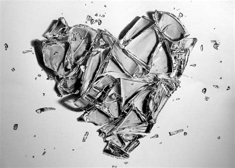 10+ Cool Heart Drawings for Inspiration - Hative