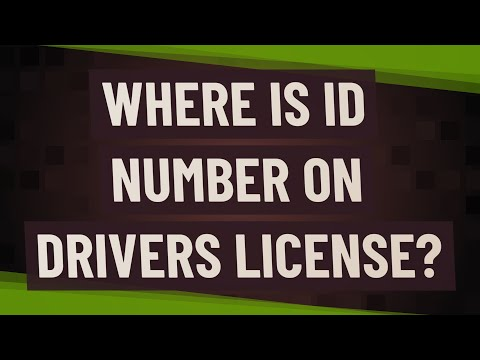 Michigan enhanced driver's license now available at every