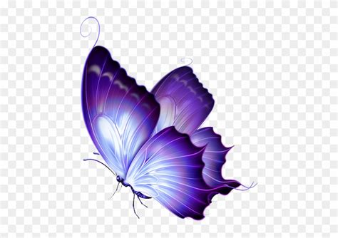 74 Very Beautiful Butterfly Tattoo Designs That You'll