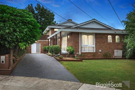 Real Estate for Sale in Wheelers Hill, VIC 3150 | Allhomes