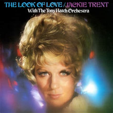 Jackie Trent interviews, articles and reviews from Rock's