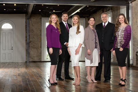 CDs showcase the Collingsworth Family's most-requested