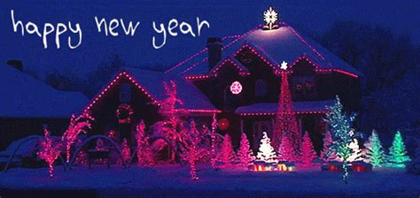 60 Happy New Year 2022 Animated Gif Images (Moving Pics