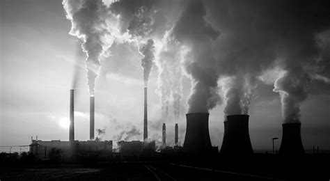 More Precise Regulation can Lower Pollution in India