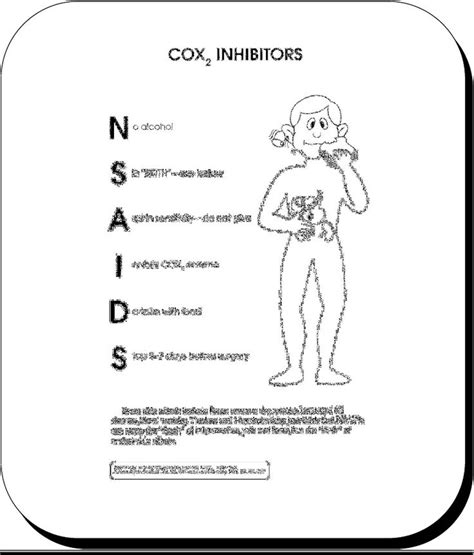 17 Best images about Nursing - Pharmacology on Pinterest