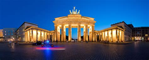 KLM in Berlin, Germany - Airlines-Airports