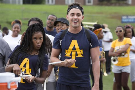 Watch Drumline: A New Beat (2014) Free On 123movies