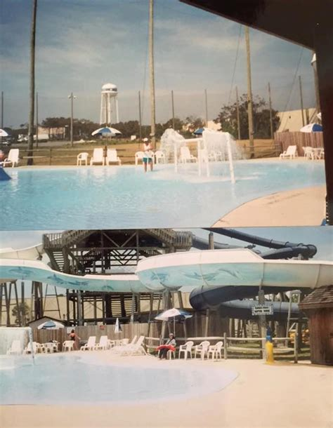Family Fun on the Outer Banks, Then and Now | Southern