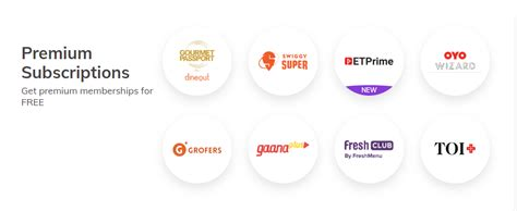 Get Swiggy Super for One year Just at INR110* and lot more!