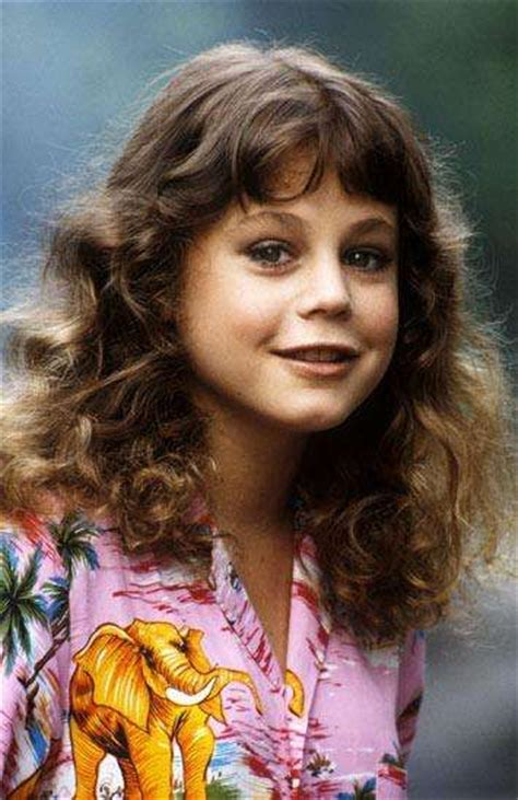33 Child Actors Who Died Young | European Vacation