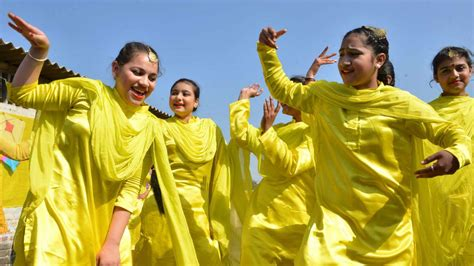 9 lesser known facts about 'Basant Panchami'