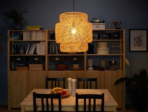 Inspiration & ideas   Kitchen table lamp, Best home