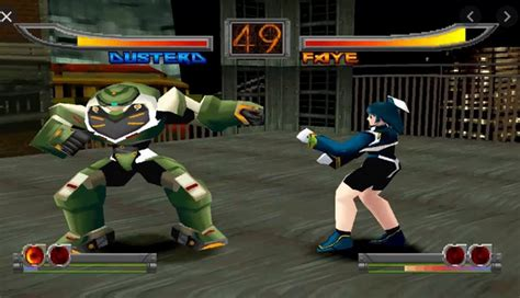 Armed Fighter Game PS1 ISO   Download Game ISO PS1 Untuk