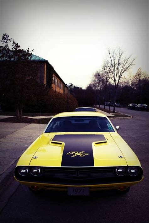 1000+ images about Muscle Cars on Pinterest   Ford torino