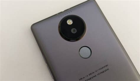 Yu Yutopia Hands On: It has the right ingredients to