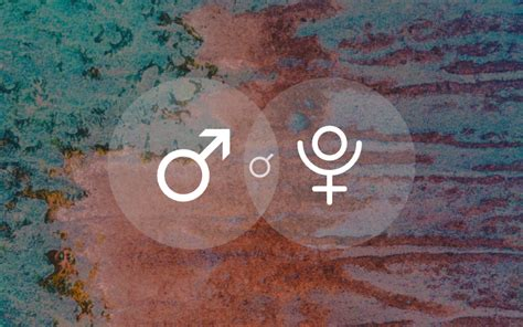 Mars Conjunct Pluto Natal and Transit: Overcoming Difficulties