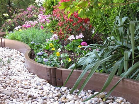 Cheap Curved Edging Stones, find Curved Edging Stones