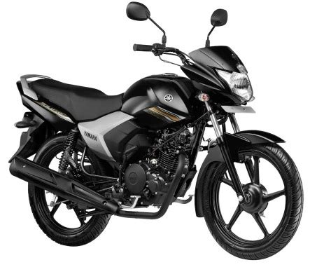 Best Bikes Under 2 Lakhs in Nepal   Key Specifications   Price