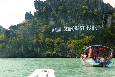 What to Do in Langkawi A to Z - List of All Attractions in