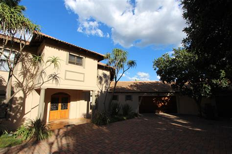 Property for sale in The Glades | RE/MAX™ of Southern Africa