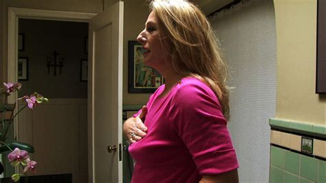Woman Seeks Help for Deflated Breast Implant   The Doctors