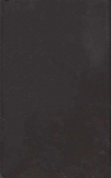 SteelCrestOil-Rubbed Bronze - SteelCrest