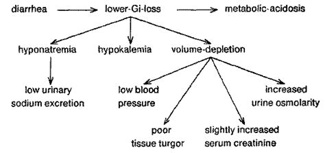 Modeling Knowledge of the Patient in Acid-Base and