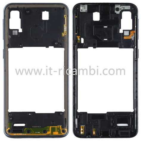 Samsung galaxy a40 a405f - IT Mobile Parts Limited