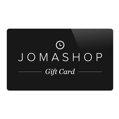 Can I Use JCrew Gift Card At Madewell