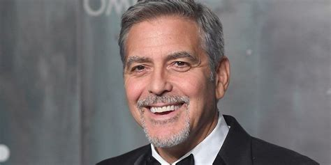 George Clooney Accidentally Created a $1 Billion Tequila