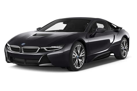 2014 BMW i8 Reviews - Research i8 Prices & Specs - MotorTrend