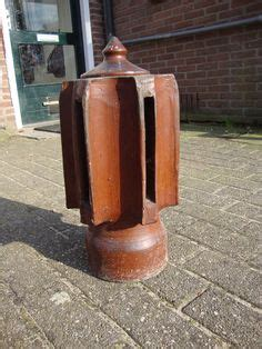 28 Best Chimney Cowls images in 2017 | Chimney cowls