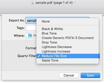Reduce PDF Size without Losing Quality--Best 5 Ways in 2019!