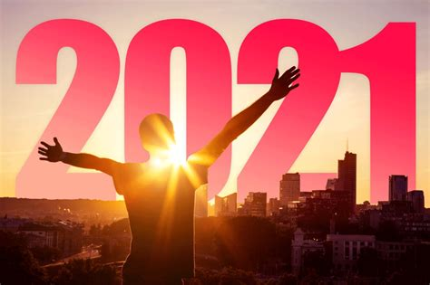 Google Ads' Goal for 2021 - Mukuba Consultancy Services