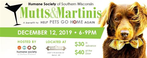 Wisconsin Pets To Good Home | Home Goods