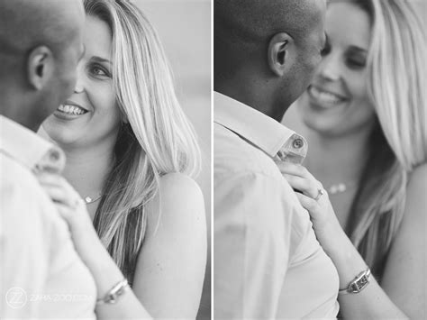 Couple Photoshoot on The West Coast in South Africa by