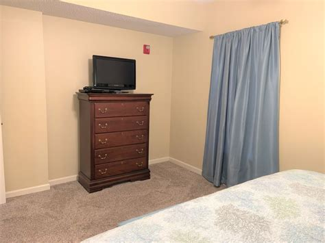 Whispering Pines 614 in Pigeon Forge w/ 4 BR (Sleeps10)